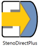Images/stenodirectplus/sdp-icon.png